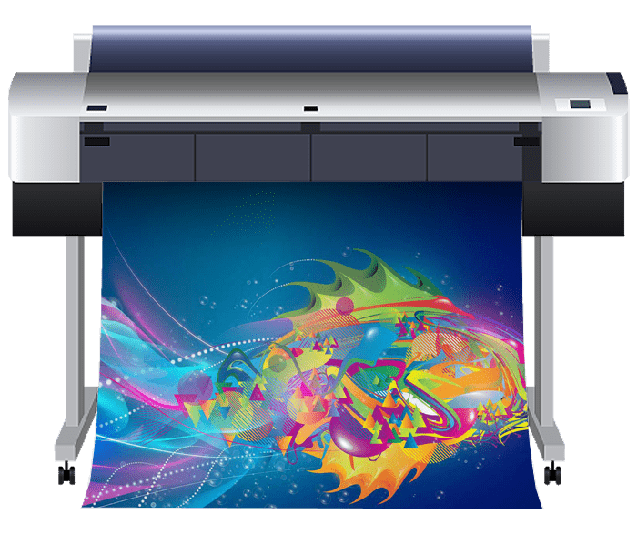 Sunrise press business printing specialists since 1987 reheart Choice Image